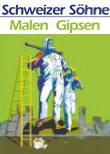 Schweizer Söhne Malen Gipsen AG