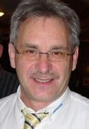 Meier Markus