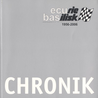 chronik