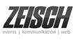 Zeisch GmbH