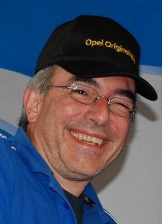 Zürcher Roberto (Reg)