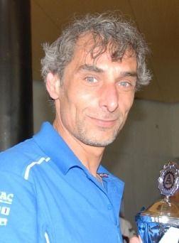 Piccinato Giuliano (Reg)